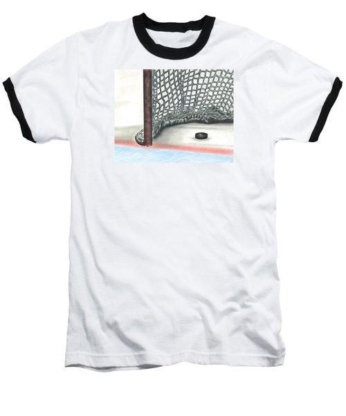 Score Baseball T-Shirt