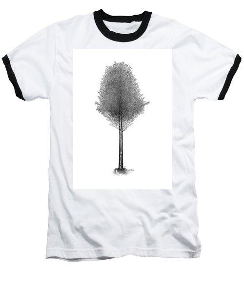 September '12 Baseball T-Shirt