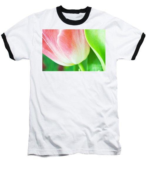 Shiny Baseball T-Shirt
