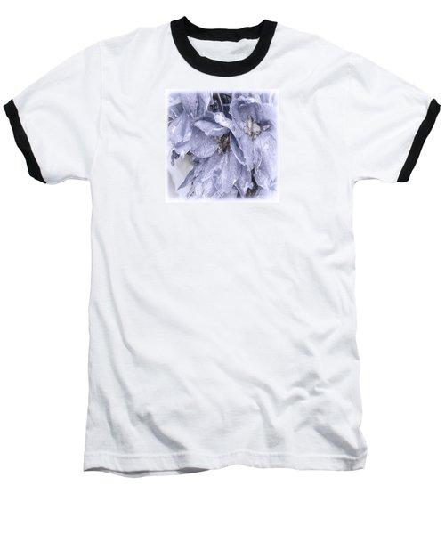 Solomons Proverbs Baseball T-Shirt