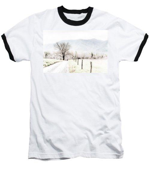 Sparks Lane Baseball T-Shirt