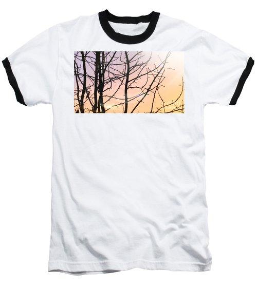 Spectrum Baseball T-Shirt