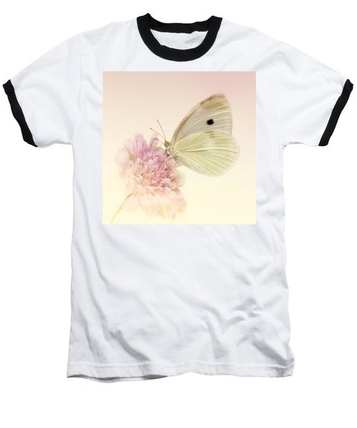 Spellbinder Baseball T-Shirt