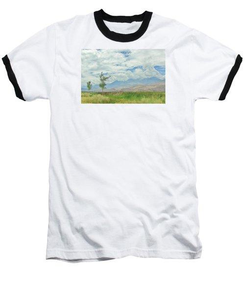 Stormin Baseball T-Shirt