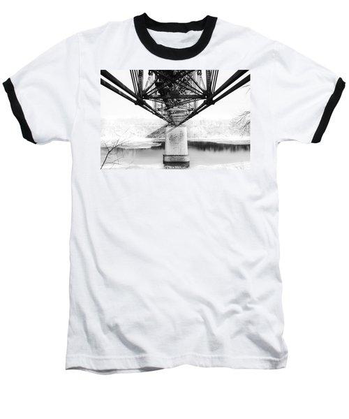 Synergy Baseball T-Shirt