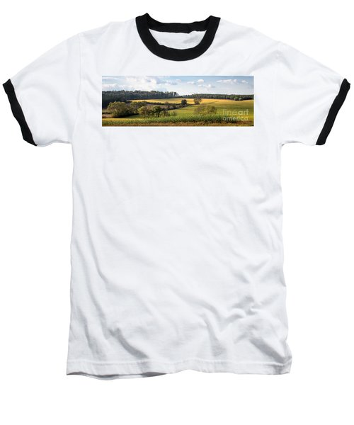 Tennessee Valley Baseball T-Shirt
