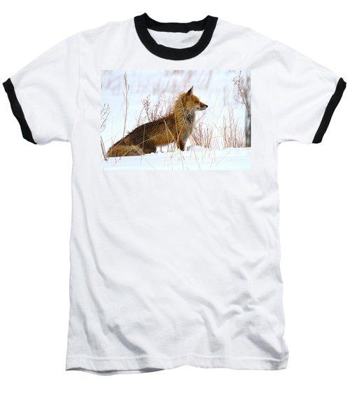 The Huntress Baseball T-Shirt