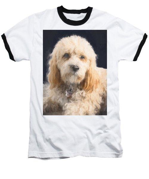 The Wink Baseball T-Shirt
