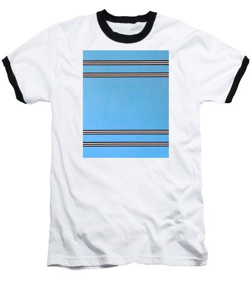 Thought Baseball T-Shirt