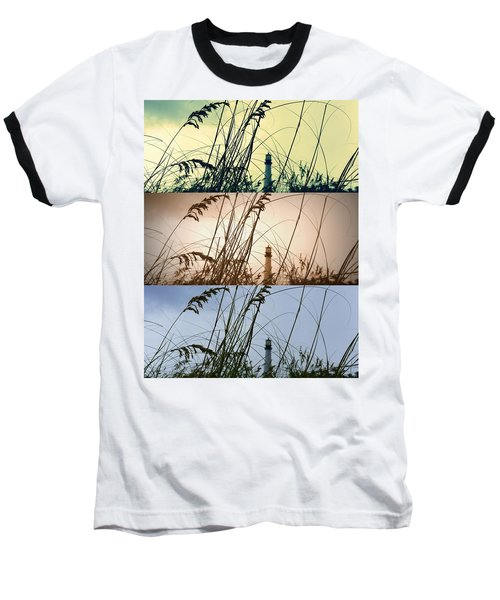 Transitions Baseball T-Shirt