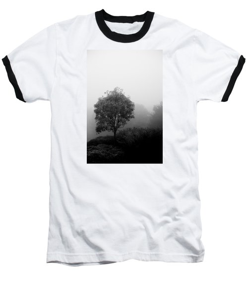 Trees In The Midst 2 Baseball T-Shirt