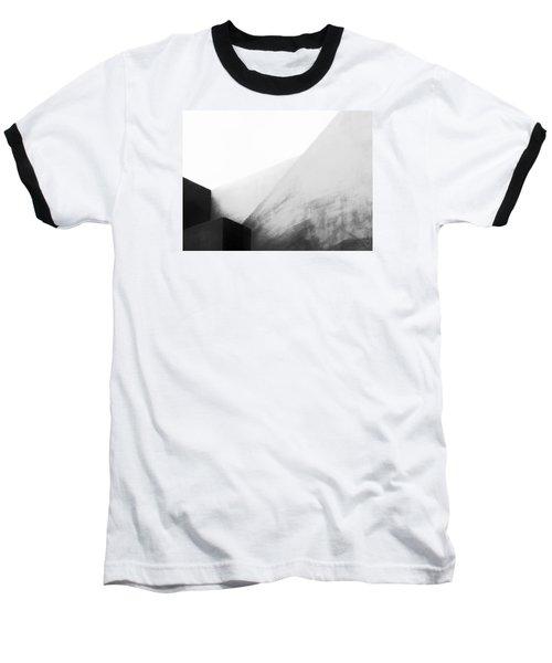 Vintage Art Baseball T-Shirt