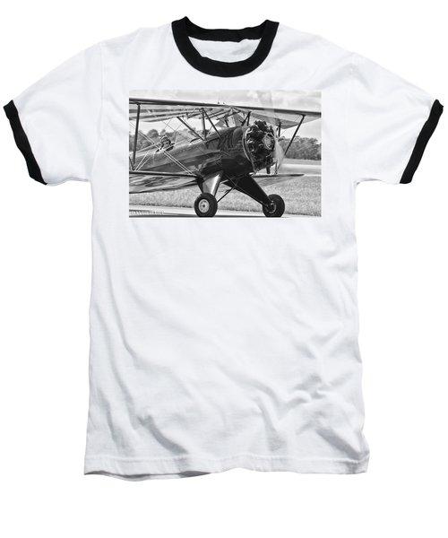 Waco Baseball T-Shirt