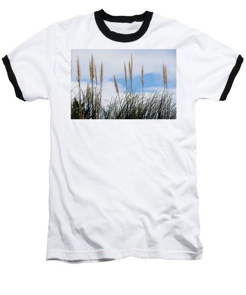 Willow Baseball T-Shirt