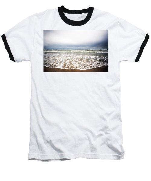 Best Of The Beach Baseball T-Shirt