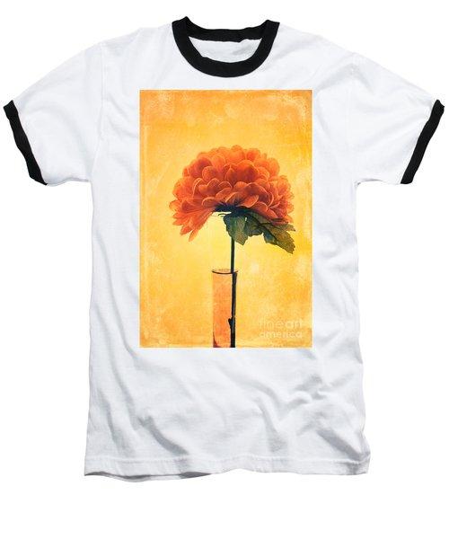 Estillo - 01i2t03 Baseball T-Shirt