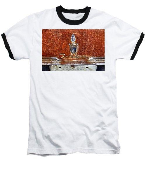 Ford Fairlane Baseball T-Shirt