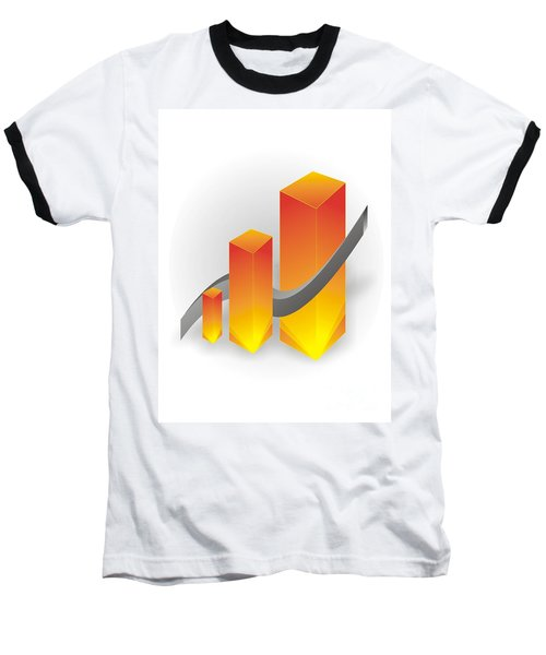 Gv014 Baseball T-Shirt