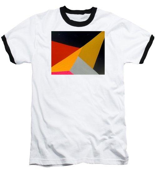 Lou Reed Tribute Lulu Baseball T-Shirt