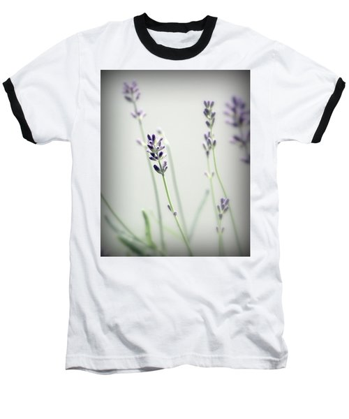 Baseball T-Shirt featuring the photograph Memories Of Provence by Brooke T Ryan