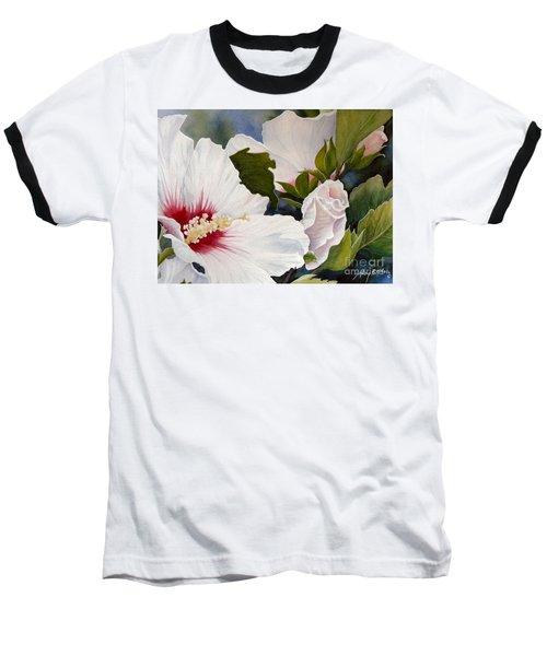 Morning Gift Sold Baseball T-Shirt