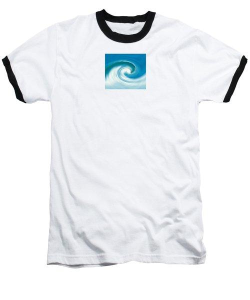 PAC Baseball T-Shirt