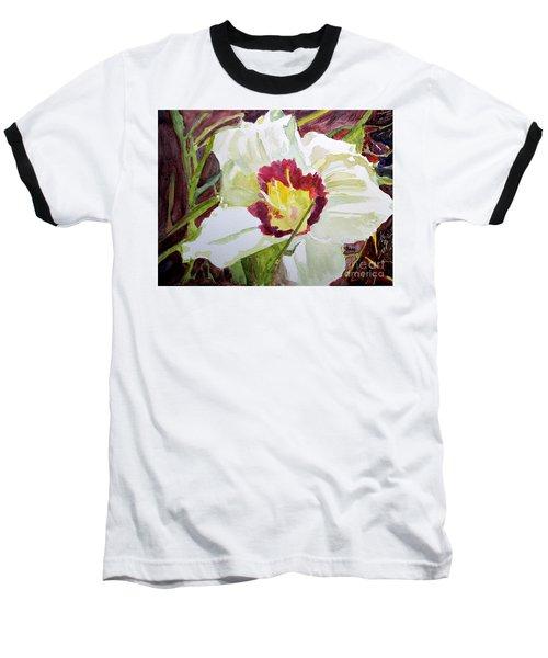 Pandora's Box Baseball T-Shirt