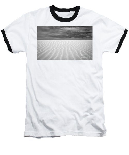 What's Next   Baseball T-Shirt