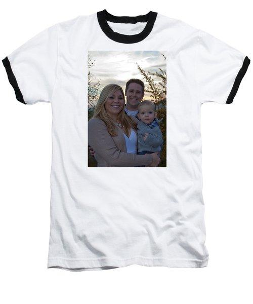 010 Baseball T-Shirt