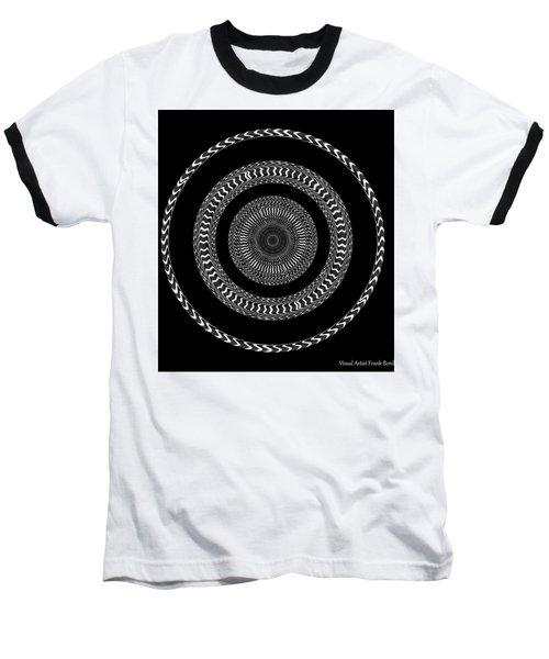 #0101201512 Baseball T-Shirt