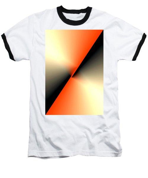 3006-2017 Baseball T-Shirt