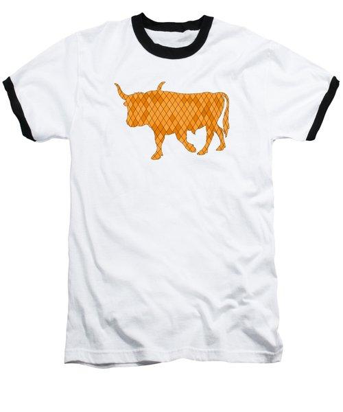 Aurochs Baseball T-Shirt