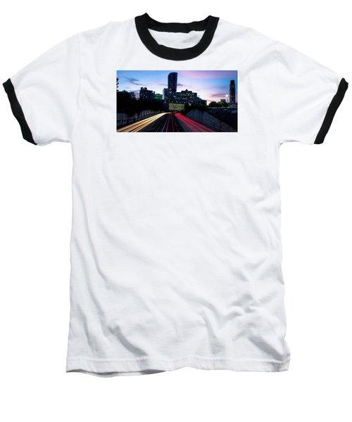 Buckhead Baseball T-Shirt