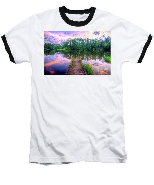 Flint Creek Baseball T-Shirt