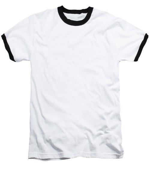 1 Off White Dot Baseball T-Shirt