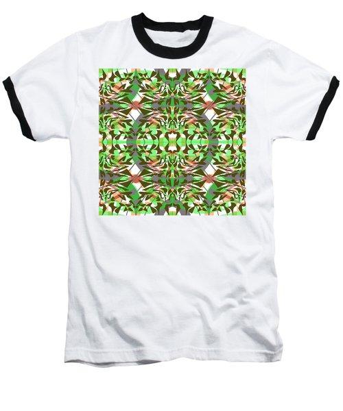 Pic13_coll2_14022018 Baseball T-Shirt