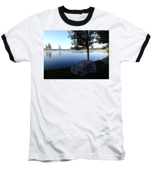 Promise Baseball T-Shirt