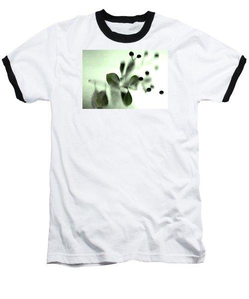 Touch Baseball T-Shirt