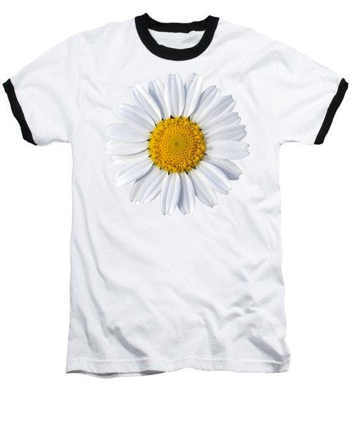 Daisy Baseball T-Shirt
