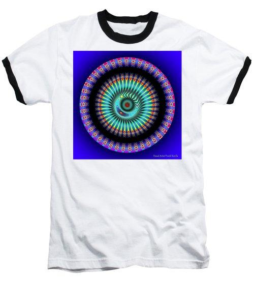 #122720151 Baseball T-Shirt