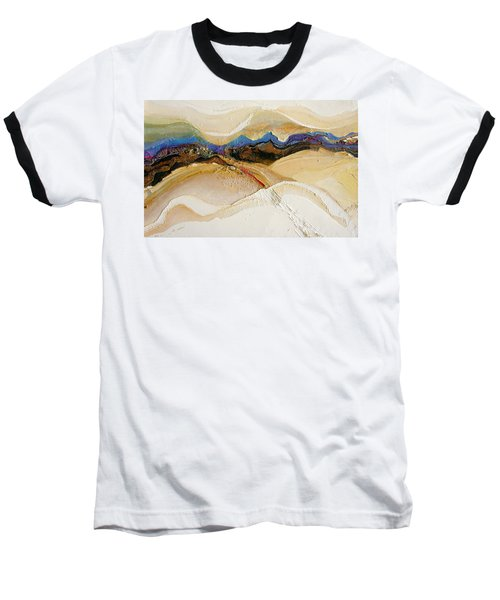147 Baseball T-Shirt