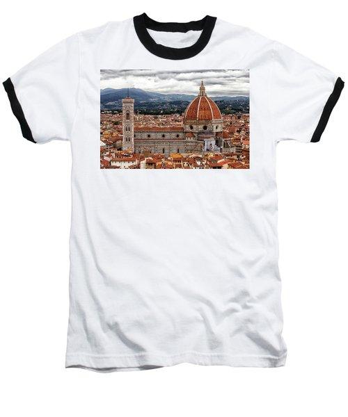 Photographer Baseball T-Shirt