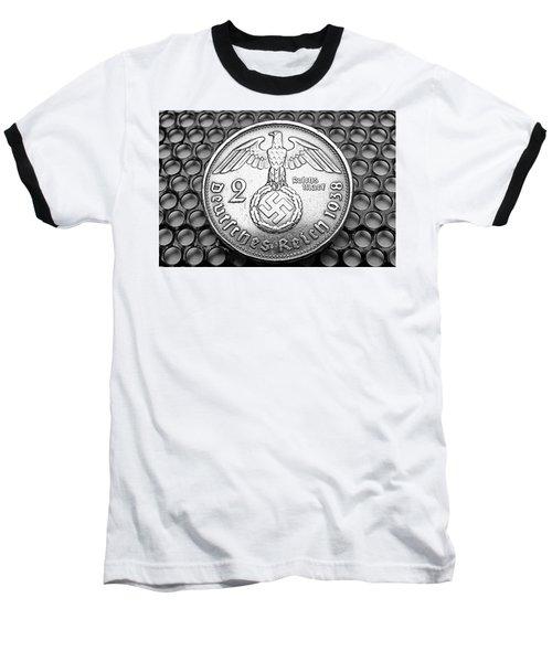 1938 Baseball T-Shirt