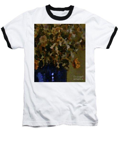 2-13-2057d Baseball T-Shirt