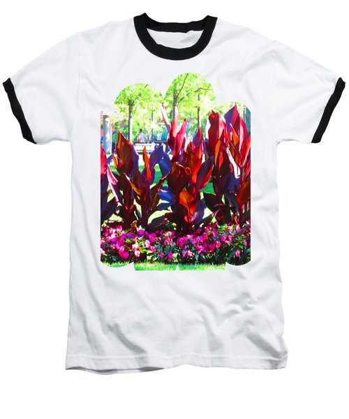 Shirts N Pod Gifts Boston N Surrounding Area Nature Photography By Navinjoshi Fineartamerica Pixles Baseball T-Shirt