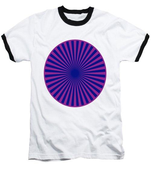 T-shirts N Pod Gifts With Chakra Design By Navinjoshi Fineartamerica Pixels Baseball T-Shirt