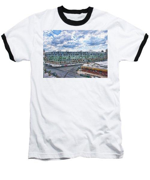 250n10 #1 Baseball T-Shirt