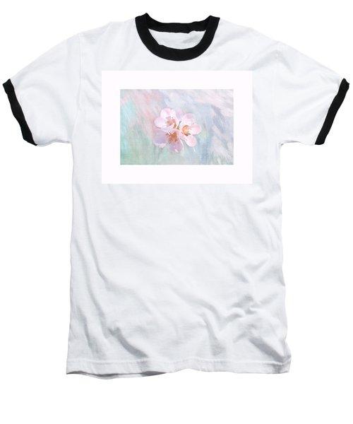 Quince Art Baseball T-Shirt
