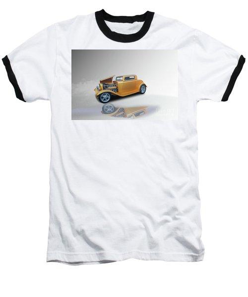 32 Ford Baseball T-Shirt
