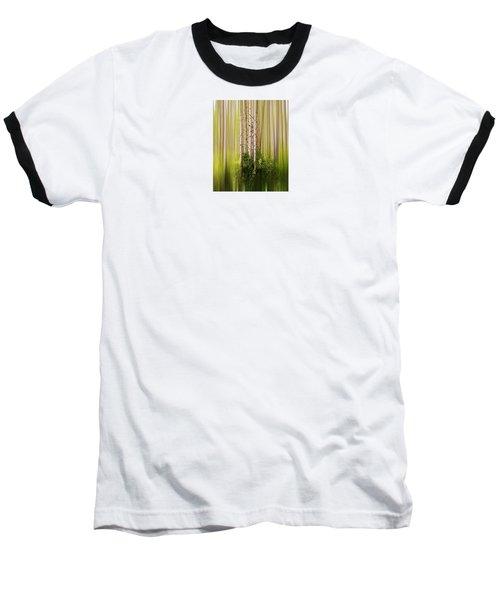 4012 Baseball T-Shirt